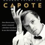 Truman Capote di George Plimpton