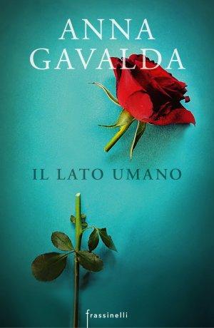 GAVALDA_1_300X__exact