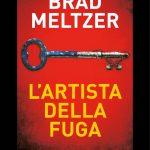 L'artista della fuga di Brad Meltzer