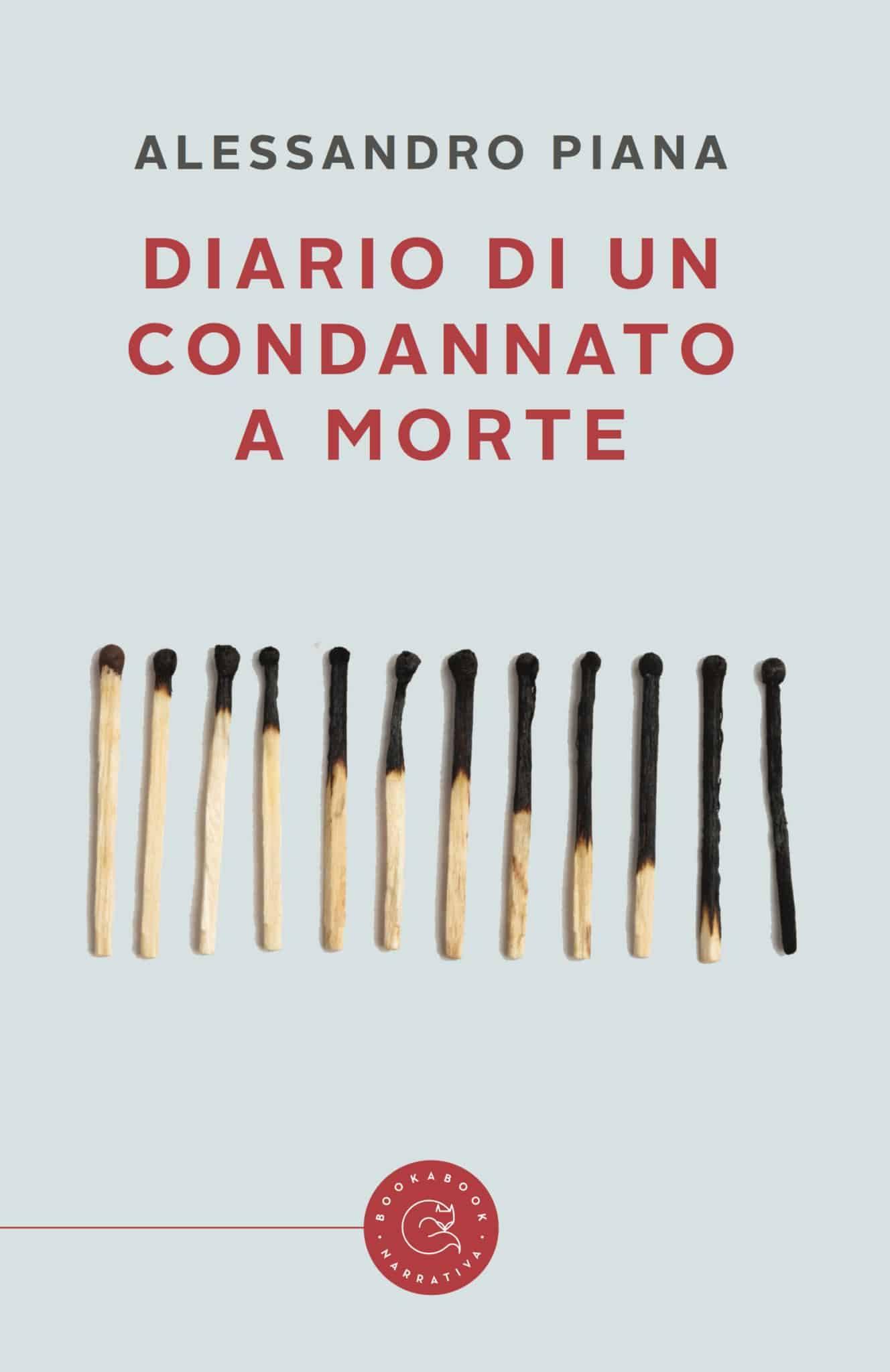 DDUCAM_COPERTINA_FRONTE