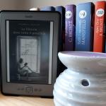 La libreria dove tutto è possibile di Stephanie Butland