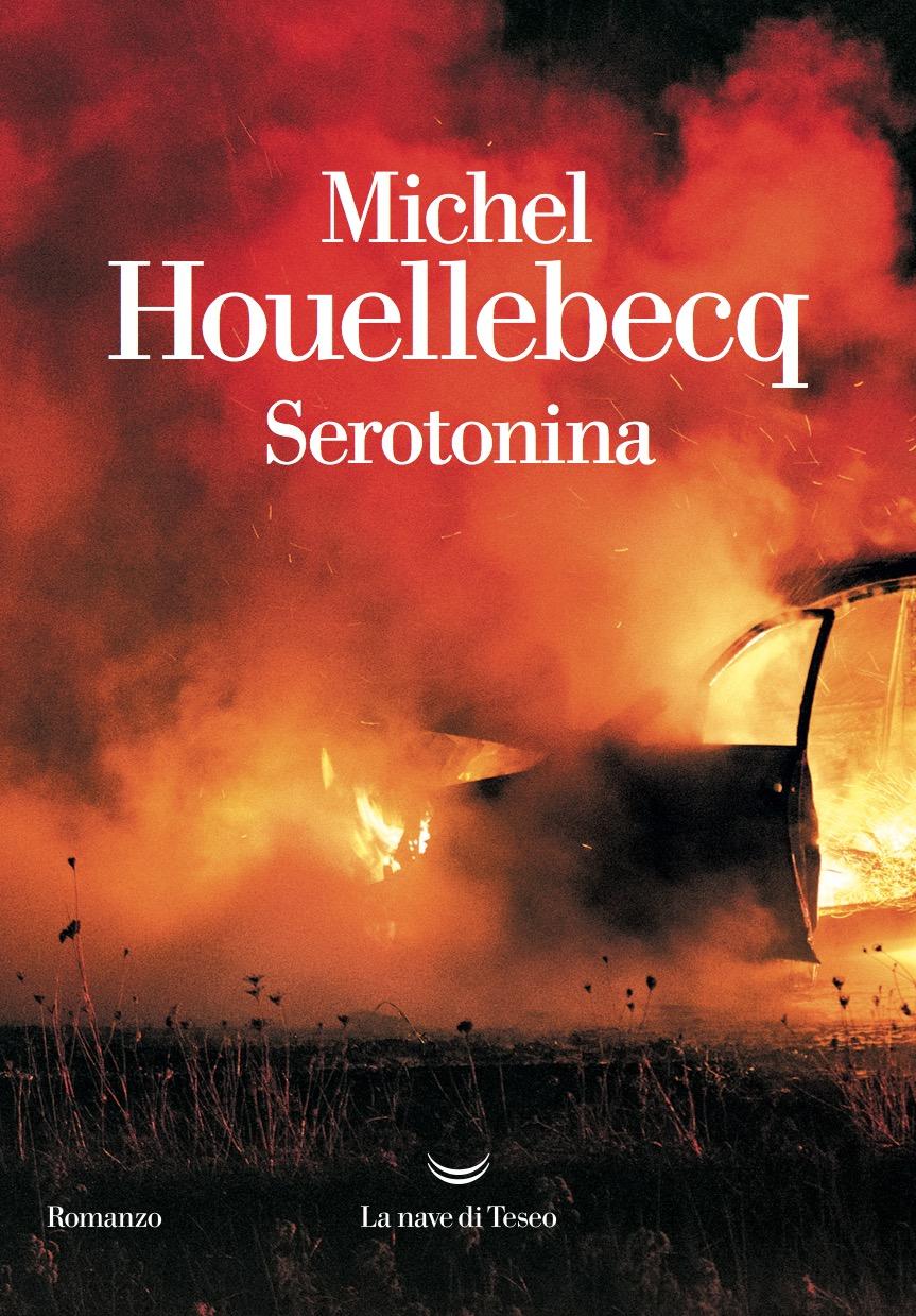 houellebecq-serotonina