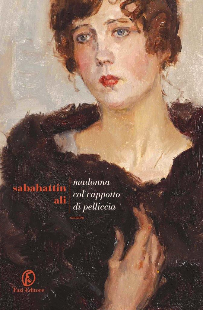 madonna-col-cappotto-di-pelliccia-673x1024