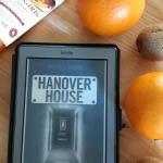 Hanover House di Brenda Novak