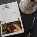 Possessione di A.S. Byatt