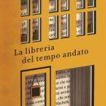 La libreria del tempo andato di Amy Meyerson