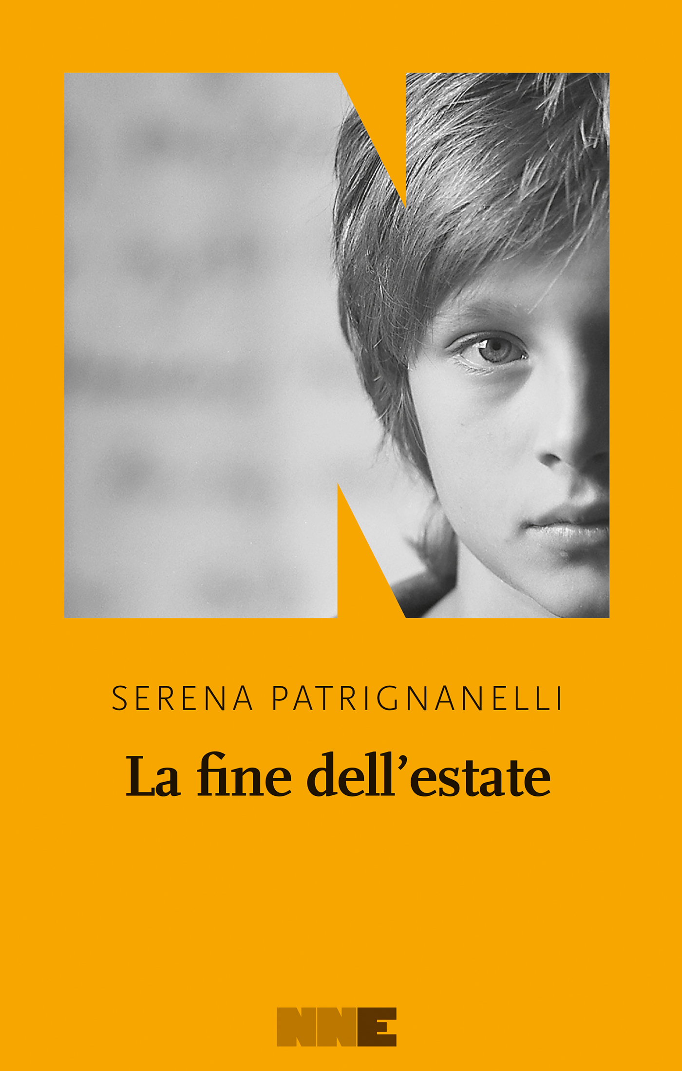 Cover_Patrignanelli_web