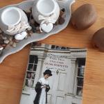 Recensione: Una casa quasi perfetta di Emily Eden
