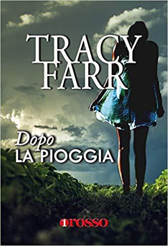 Tracy-Farr