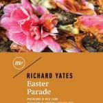 Easter parade di Richard Yates