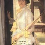 Lizzie Leigh di Elizabeth Gaskell