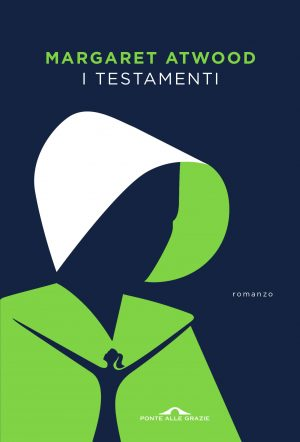margaret-atwood-i-testamenti-9788833312415-3-300x442