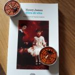 Giro di vite di Henry James