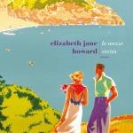 Le mezze verità di Elizabeth Jane Howard
