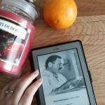 Festa mobile di Ernest Hemingway