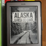 Alaska – La resa dei conti di Brenda Novak