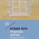 Proprietà Privata di Richard Yates