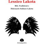Lessico Lakota di Raffaella Milandri e Myriam Blasini