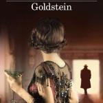 Goldstein di Volker Kutscher