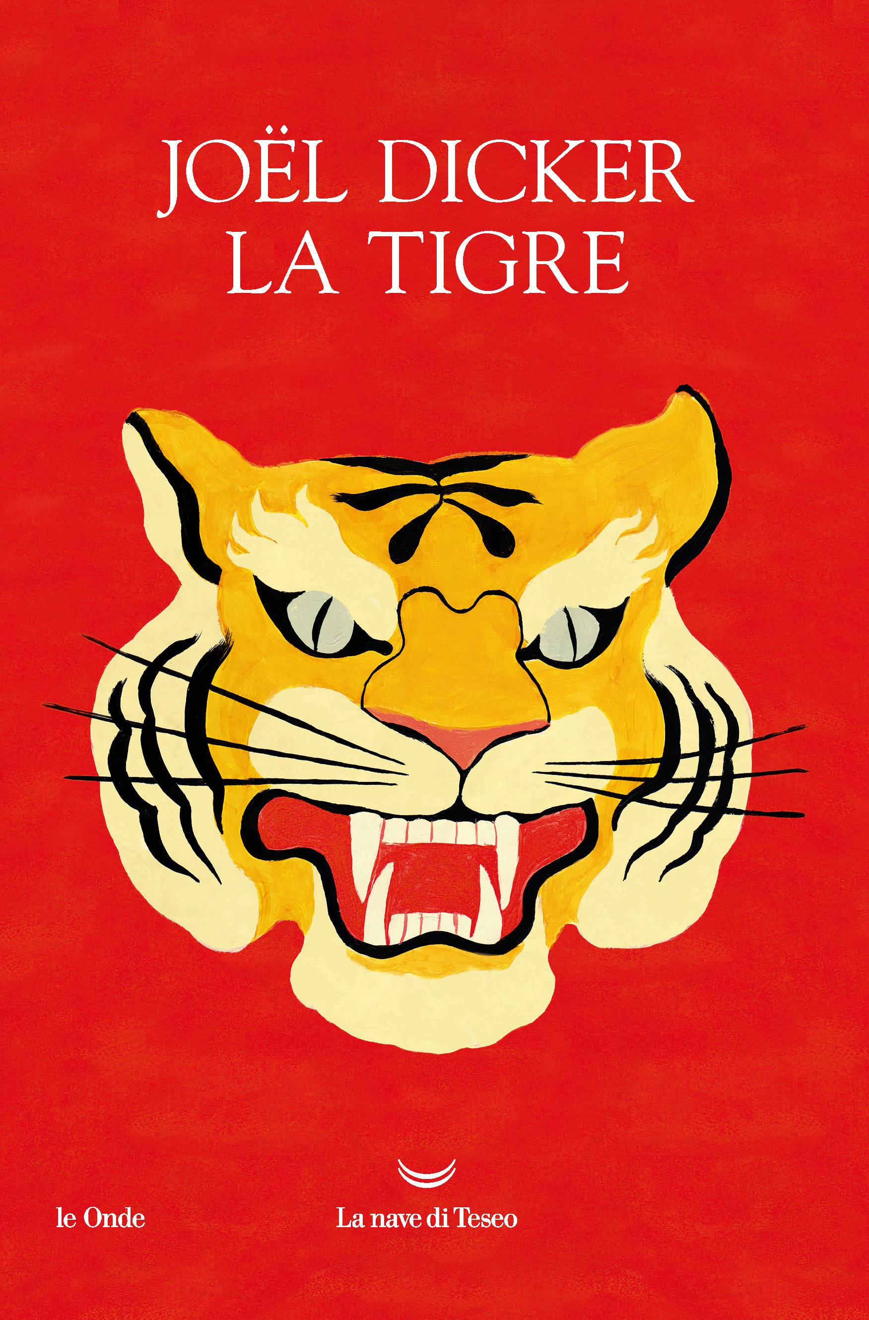 cover_Dicker_Tigre