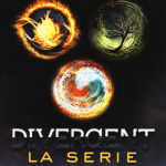 Divergent – saga completa di Veronica Roth