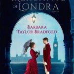 Il mercante di Londra di Barbara Taylor Bradford