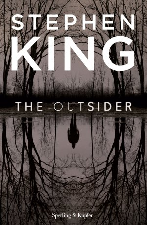 The Outsider_300X__exact