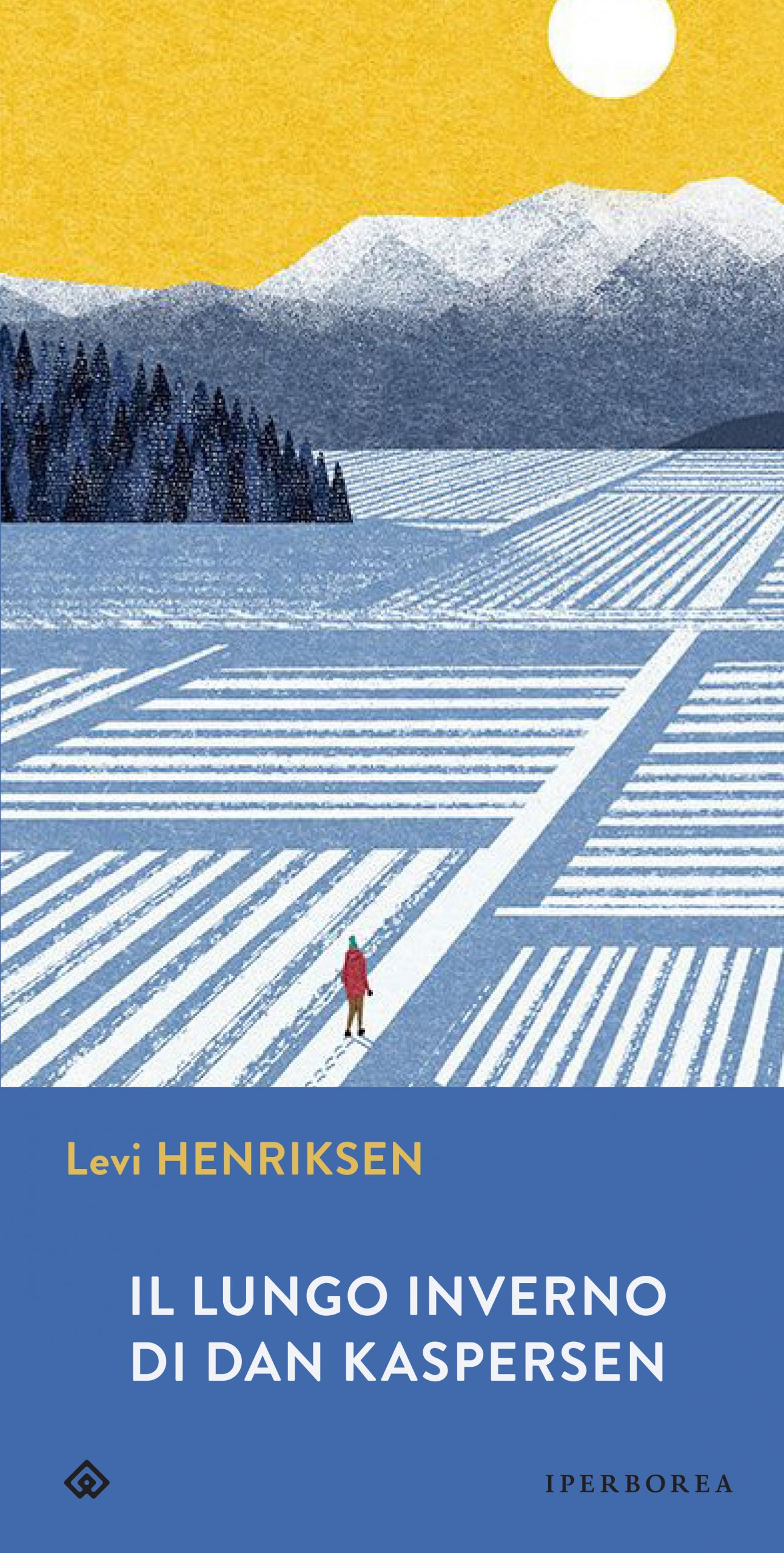 il-lungo-inverno-di-dan-kaspersen-scaled