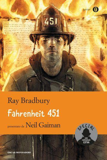 fahrenheit-451-di-ray-bradbury-maxh-720