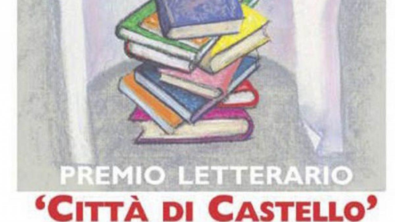 premio_letterario_citta_di_castello-1280x720