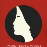 Uomini senza donne di Haruki Murakami
