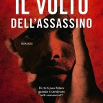 Il volto dell'assassino di Amy McLellan