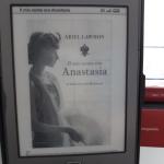 Il mio nome era Anastasia di Ariel Lawhon