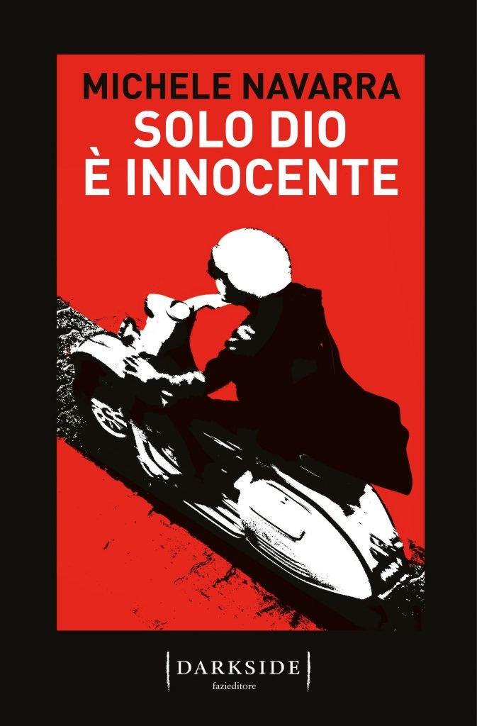 solo-dio-exx-innocente-673x1024