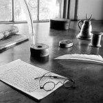 LIBRI CHE… L'editing e l'editor