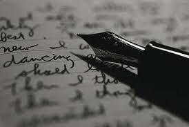 scrivere2