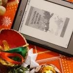 La leggenda della rosa di Natale di Selma Lagerlof