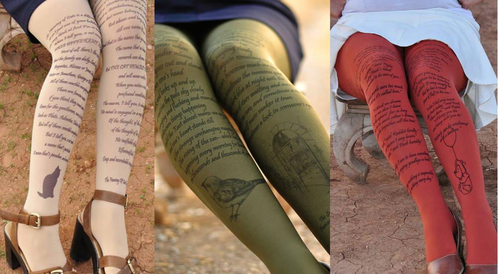 calze-collant-letterarie
