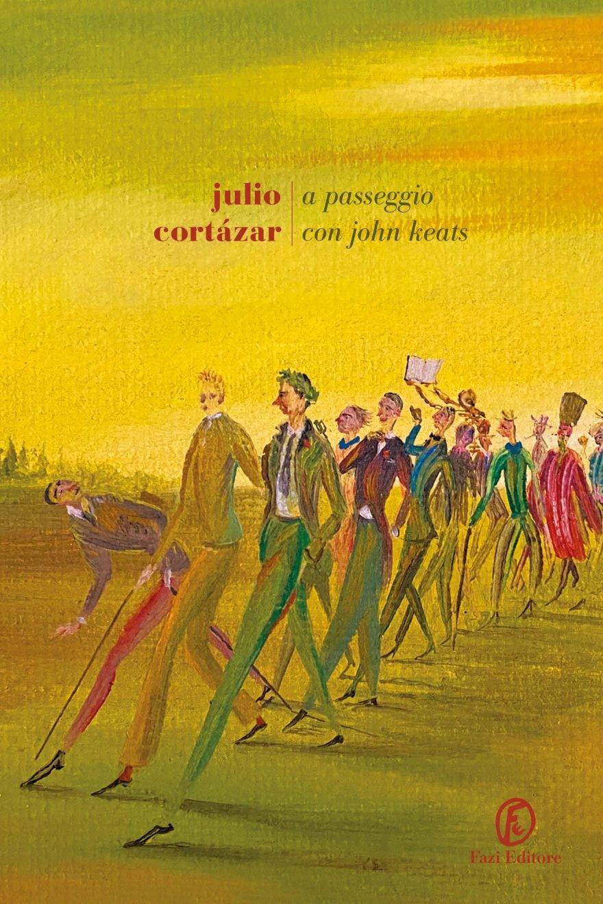 a-passeggio-con-john-keats-880x1319