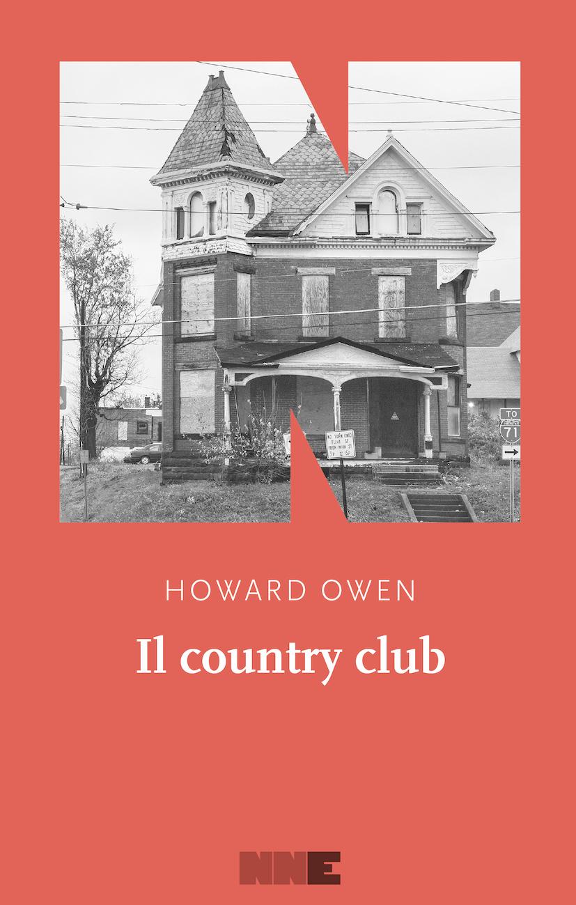 Cover_Owen_Countryclub