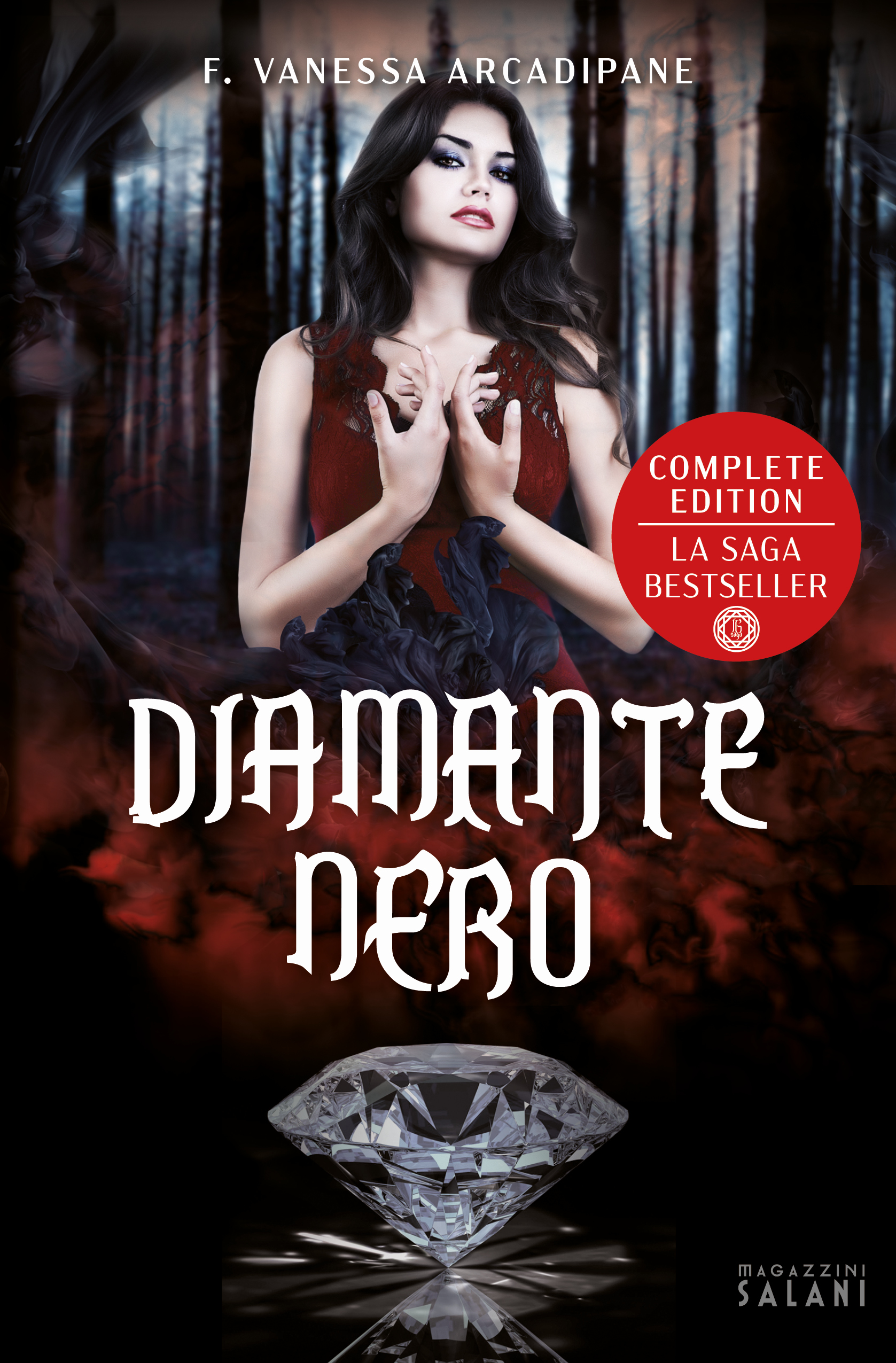 arcadipane_diamante_nero_cover