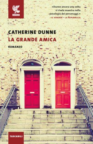 catherine-dunne-la-grande-amica-9788823528338-300x463